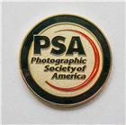 美国摄影学会PSA金牌